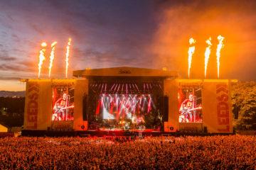 Leeds Festival 2016