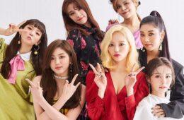 Best of K-Pop 2020