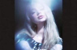 Madonna, Britney, Kim Petras: The Triumvirate Completes