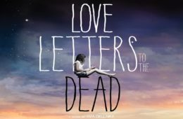 Love Letters To The Dead Ava Dellaira Review