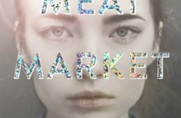 You Should Read Meat Market