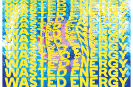 Why Press Club's Wasted Energy Is One Of 2019's Best Records