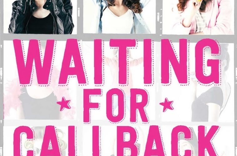 You Should Read: Waiting For Callback