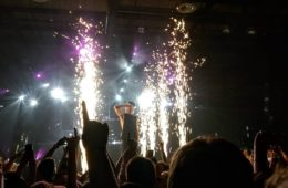All Time Low - Glasgow