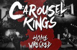 Carousel Kings Live