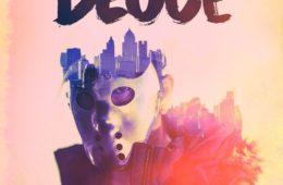 Deuce - Nightmare EP