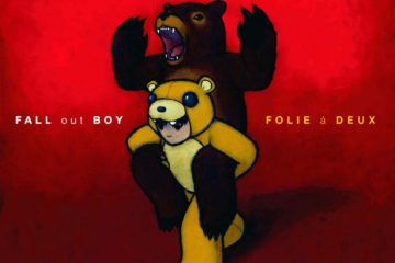 10 Years Of Folie a Deux