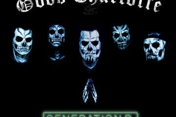 Good Charlotte – Generation Rx