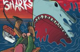 Harbour Sharks