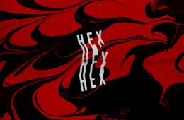 Slow Bloom - Hex Hex Hex