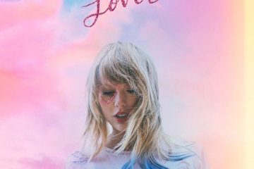 NNNNNineteen Chapter 29 Ayley Taylor Swift pt 1