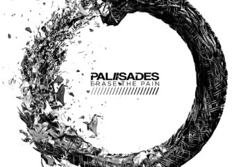 Palisades - Erase The Pain