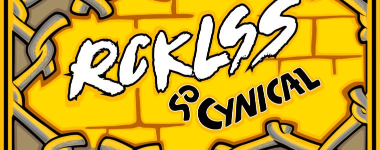 RCKLSS - So Cynical