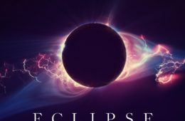 Reigning Days, Eclipse