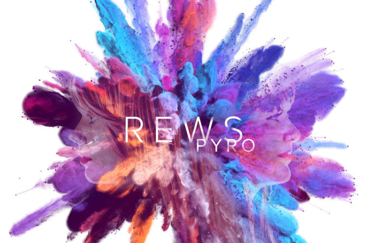 Rews - Pyro