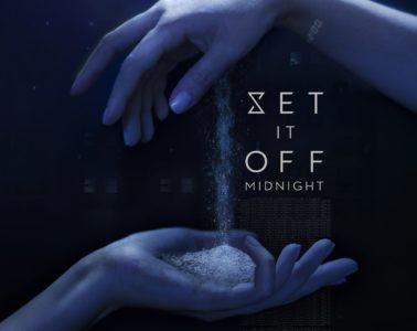 set-it-off