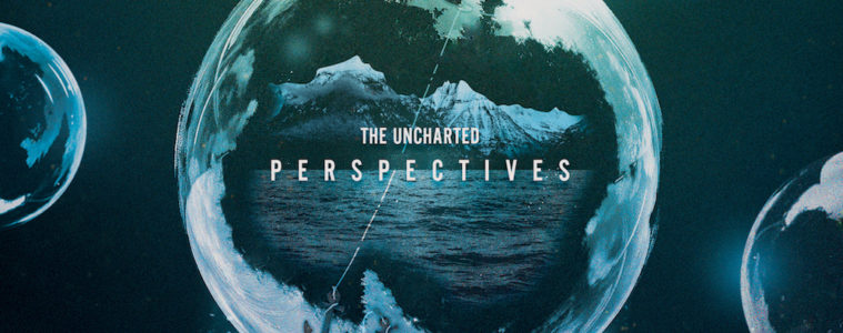 The Uncharted, Perspectives